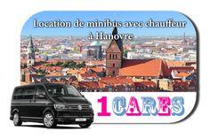 Rent a van with driver in Hannover Mercedes Sprinter, Benz Sprinter, Mercedes Benz, Volkswagen, Minibus, Big Van, 8 Passengers, Vw Crafter, Lower Saxony
