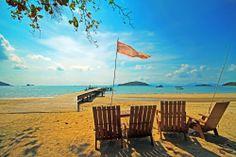 Las playas más alejadas de la ciudad de #Miami brindan una tranquilidad que se disfruta como en ningún otro lado. Si buscas relax, no debes dudarlo, al sur de la #Florida se encuentran sitios magníficos. http://www.bestday.com.mx/Miami-area-Florida/ReservaHoteles/