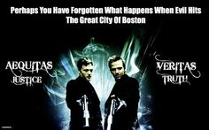 The Boondock Saints Film Quotes, Book Quotes, The Boondock Saints 2, I Love Books, Good Books, Saints Memes, Sean Patrick Flanery, All Saints Day, Boondocks