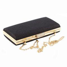 ELEGANCKA TOREBKA KOPERTÓWKA PUZDERKO BOX BIGIEL Zip Around Wallet, Handbags, Purse, Totes, Hand Bags, Women's Handbags, Purses, Bags