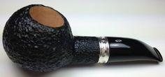 Savinelli Trevi (320 KS) Rustic Briar Tobacco Pipe by Savinelli Trevi Rustic, http://www.amazon.com/dp/B004THEF6U/ref=cm_sw_r_pi_dp_oFfUpb0WS7VY0