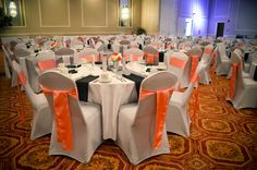 silver grey spandex chair covers coral white satin chair sashes