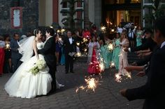 Foto de Bodas Mágicas -  www.bodas.com.mx/fotografos-de-bodas/bodas-magicas--e141382