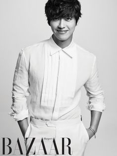 Nam Goong Min - My Secret Hotel, Whild Chives and Soy Bean Soup: 12 Years Reunion, I Need Romance 3, Cheongdamdong Alice, The Girl Who Sees Smells, Can You Hear My Heart