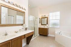 RVH_089- Orlando Disney Area Reunion Resort Estate Vacation Home Rental