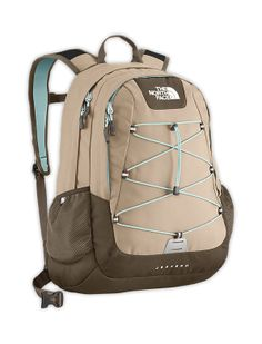 The North Face Women's Jester II Backpack