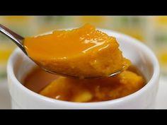 Pumpkin Pudding (Halloween Recipe) パンプキンプリン ハロウィンレシピ 作り方 - http://www.foodlicking.com/post/pumpkin-pudding-halloween-recipe-%e3%83%91%e3%83%b3%e3%83%97%e3%82%ad%e3%83%b3%e3%83%97%e3%83%aa%e3%83%b3-%e3%83%8f%e3%83%ad%e3%82%a6%e3%82%a3%e3%83%b3%e3%83%ac%e3%82%b7%e3%83%94-%e4%bd%9c%e3%82%8a/