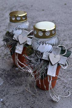 Funeral Flower Arrangements, Funeral Flowers, Floral Arrangements, Wedding Flowers, Christmas Wreaths, Christmas Decorations, Holiday Decor, Flower Bouqet, Sympathy Flowers