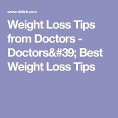 Weight loss centers in columbia md image 10