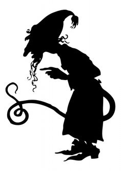 free shadow puppet templates - 1000 images about shadow puppet play on pinterest