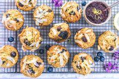 World's BEST Apple Chutney | Tasty Kitchen: A Happy Recipe Community! Tasty Kitchen, French Coconut Pie, Pie Recipes, Cooking Recipes, Cinnamon Rolls, Banana Cinnamon, Cinnamon Muffins, Parmesan, Recipe Community