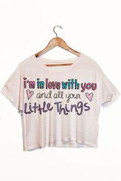 EAST KNITTING F986 Summer Style Weird Girl Crop Tops White Color Women T Shirt Fashion Tee Punk T-shirt