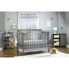 alternative products noninoni crib colors storage at of great and walmart with kids table cribs changing pinterest mini in tons