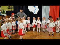 Kindergarten, 1, Youtube, Musica, Kindergartens, Preschool, Youtubers, Preschools, Pre K