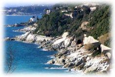 Varazze #Liguria