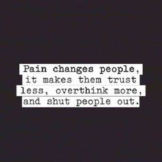 Best Quotes Deep Meaningful Thoughts So True Ideas Sad Quotes, Great Quotes, Words Quotes, Wise Words, Quotes To Live By, Inspirational Quotes, Wisdom Quotes, Deep Quotes, Lost Trust Quotes