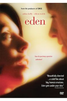 Find more movies like Eden to watch, Latest Eden Trailer, A married couple's relationship begins to fall apart as their wedding anniversary approaches. Top Movies, Drama Movies, Movies To Watch, Movies And Tv Shows, See Movie, Movie Tv, Eden Online, Irish Movies, Couple Relationship