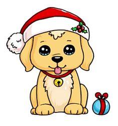 Cute Animal Drawings Kawaii, Cute Little Drawings, Kawaii Drawings, Easy Doodles Drawings, Bff Drawings, Unicorn Wallpaper Cute, Cute Disney Wallpaper, Christmas Doodles, Christmas Drawing
