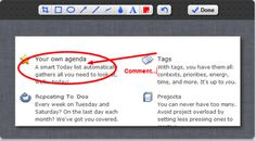 Two Easy Ways to Take Screenshots on Chromebooks ~ Educational Technology and Mobile Learning