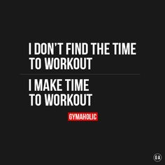 Fitness Quotes : Which Gyms Have Childcare # Fitness motivatie Fitness Quotes : Which Gyms Have Childcare - Quotes Boxes Fitness Studio Motivation, Gym Motivation Quotes, Gym Quote, Fit Girl Motivation, Fitness Quotes, Health Motivation, Weight Loss Motivation, Motivation Inspiration, Weight Lifting Quotes