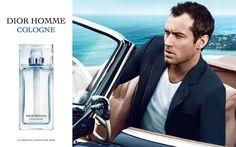 #Dior Homme Cologne 2013