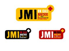 JMI On Call Logo by old_man