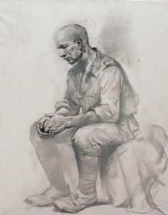 https://vk.com/academic_drawing?z=photo-9084693_456247333%2Fwall-9084693_26885