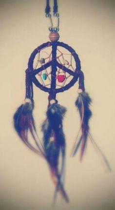 Dreamcatcher♥