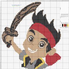 Jake+y+los+piratas+del+nunca+Jamas+-+punto+de+cruz.jpg (1569×1569)