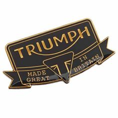 22a93fc1d0f 438 Best Triumph Apparel   Gear images