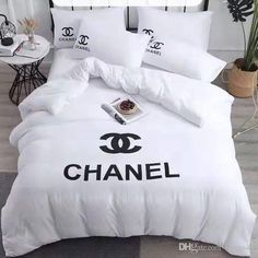 Buy high quality china wholesale computers, cell phones, wedding dresses and other products from reliable chinese wholesalers on Dhgate King Size Bedding Sets, Cotton Bedding Sets, Bed Linen Sets, Comforter Sets, Silk Bedding, Bed Sets, Pretty Bedroom, Dream Bedroom, Bedroom Sets