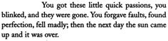 William Goldman, The Princess Bride