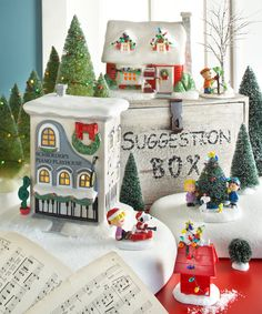 department 56 peanuts village collectible figurine collection skating with snoopy charlie brown pinterest collectible figurines department 56 and - Department 56 Peanuts Christmas