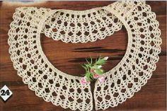 Di Lana Cotta: knitting