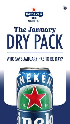 Who says January has to be dry? Make the most of your dry run with zero-alcohol Heineken 0.0. #NoPurNec 21+ Mason Jar Crafts, Mason Jar Diy, Simple Christmas, Christmas Diy, Cheap Ornaments, Diy Gifts Cheap, Deck Decorating, Diy Kitchen Storage, Christmas Gifts For Friends