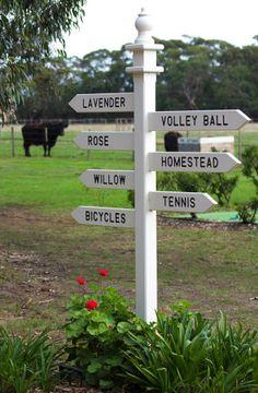 #farmstay #Australia www.fwcreek.com.au Farmstay near The Great Ocean Road in Victoria, Australia Camping Recipes, Camping Meals, Deer Farm, Farm Stay, Romantic Cottage, Victoria Australia, Farm Gardens, Farm Animals, Glamping