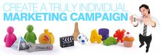 Stressballs make you marketing campaign stand out!