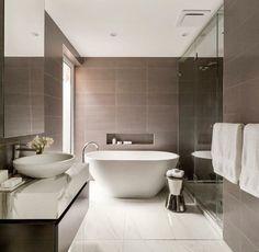 This bath