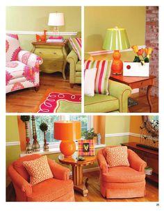 Cedar Valley Home & Garden - Spring 2014