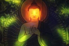 独乐,是一个人独处时也能欢喜,因为有心灵与生命的充实;独醒,是不为众乐所迷惑的生活方式,但往往不一定适合我们。每个人都有伤心的时刻,但是每个人的伤心都会不一样。每一朵花都是安静地来到这个世界,又沉默离开,如若我们倾听,也许会发觉,在安静中仿佛有深思,而在沉默里也似有美丽的雄辩。