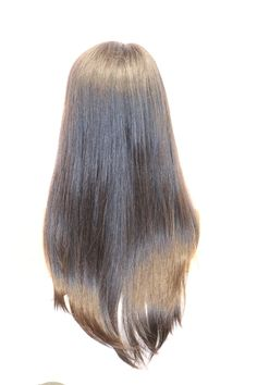 This She Never Tells Topper is a solution for a woman suffering from hair loss and thinning on the crown of the head. It has a base that clips in around the entire crown area giving the client full coverage, maximum volume, fullness/body, and length. It can be worn daily but should be removed at night. #NaturalHairLossPrevention Why Hair Loss, Hair Loss Cure, Oil For Hair Loss, Stop Hair Loss, Hair Loss Women, Best Hair Loss Shampoo, Biotin For Hair Loss, Home Remedies For Hair, Hair Loss Remedies