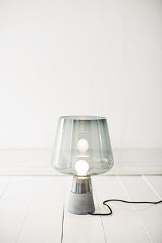 """""""Minimal: Concrete"""" by http://www.leuchtend-grau.de  concrete/light"""