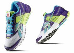 92cb9d2377a5c4 Women s Sneakers - Running