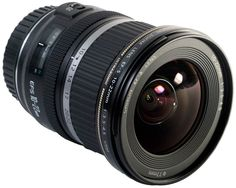 Canon EF-S 10-22mm f/3.5-4.5 USM CameraTOP