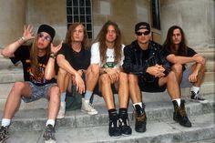 Amazing band, seen them 3 times. Ugly Kid Joe, Ugly Kids, Weekend Film, Viking Metal, Teenage Dirtbag, Power Metal, Ozzy Osbourne, Alternative Music, Indie Movies