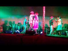 The Band Rajdhani Dance Groyp | Sarenga Sankaria | Chattu Mandi