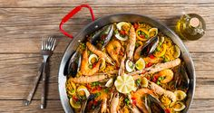 Our favourite seafood restaurants in Cape Town