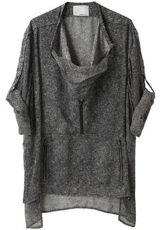 Grey shirt - design  can i please have this yesterday???