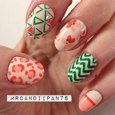 Mix n match prints!
