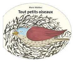 album reprduction oiseaux maternelle – RechercheGoogle Spoon Rest, About Me Blog, Tableware, Recherche Google, Amazon Fr, Small Birds, Sweet Words, Youth, Mom